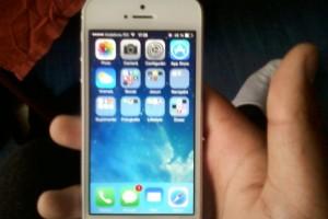 iPhone 5S cu garantie (1)