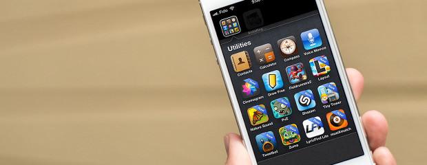 iPhone 5 a creat o adevarata isterie la nivel mondial