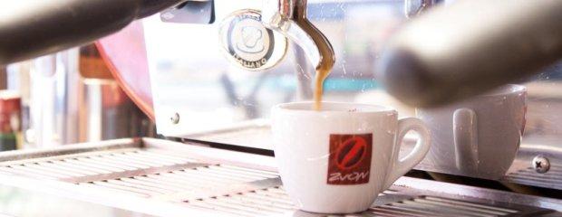 Cum poti scapa de obiceiul de a bea cafea Expresso?