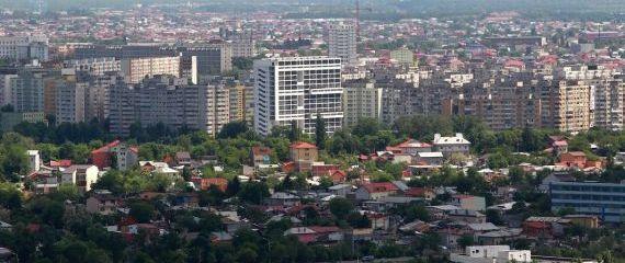 In ce zone cumparam proprietati imobiliare?