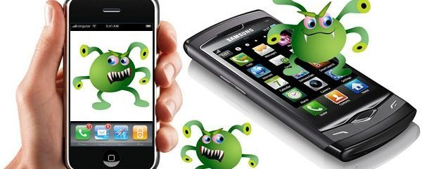 Cum te protejeaza iPhone de furtul datelor