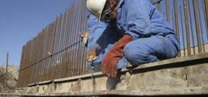 Cum trebuie sa fie un muncitor in constructii?
