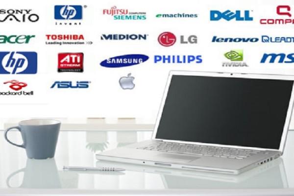 Care sunt cele mai bune branduri de laptop?
