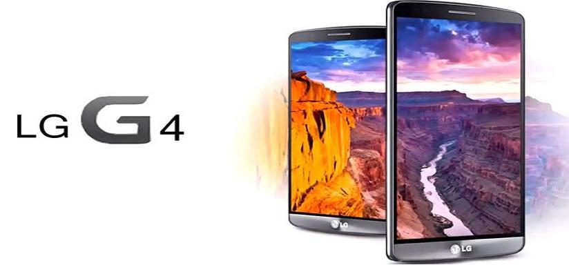 LG G4 – un smartphone puternic cu un design atragator