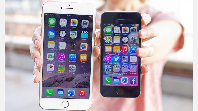 Ce-este-ecranul-virtual-al-unui-iPhone-6
