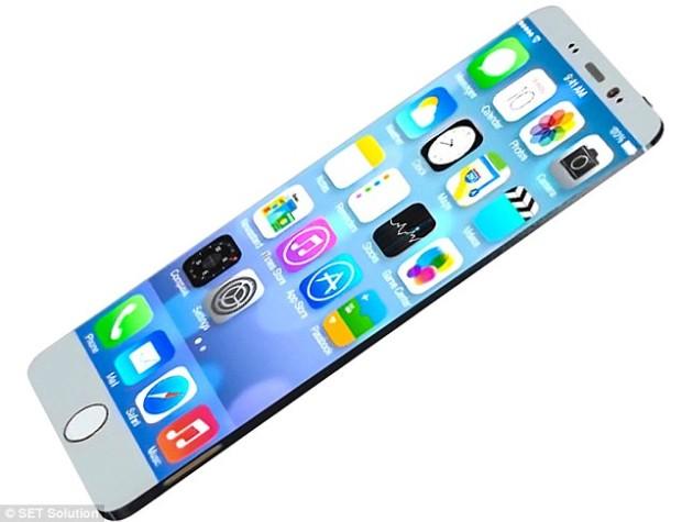 Ce-problemele-intampina-telefoanele-cu-piese-nepotrivite