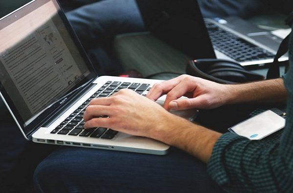 Ce motive am sa cumpar un laptop second hand?