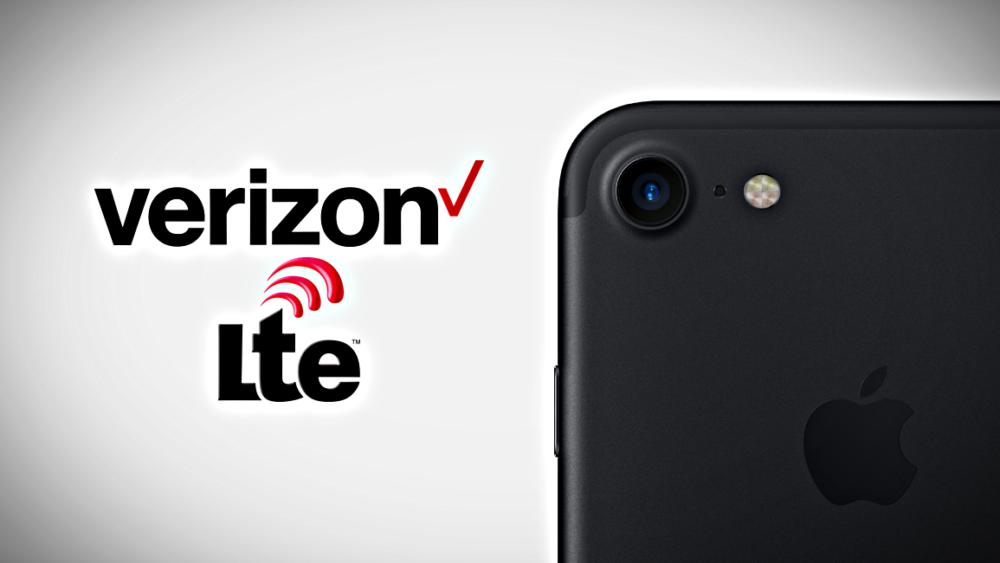 iPhone 7 – problema cu performanta LTE