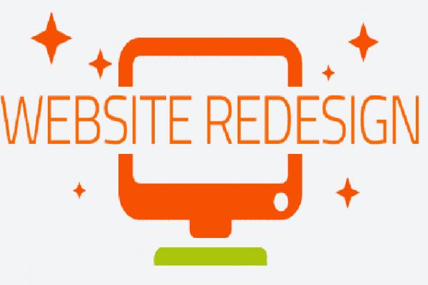 Sfaturi pentru crearea site-urilor si website redesign