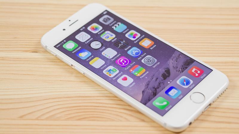Cum sa te conectezi la retele mobile diferite folosind un iPhone?