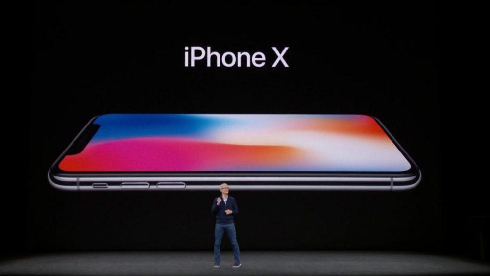Puncte tari si puncte slabe ale terminalelor iPhone