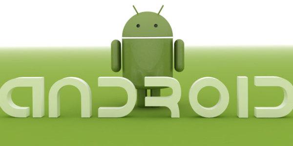 Cat de utile sunt telefoanele Android pentru utilizatori?