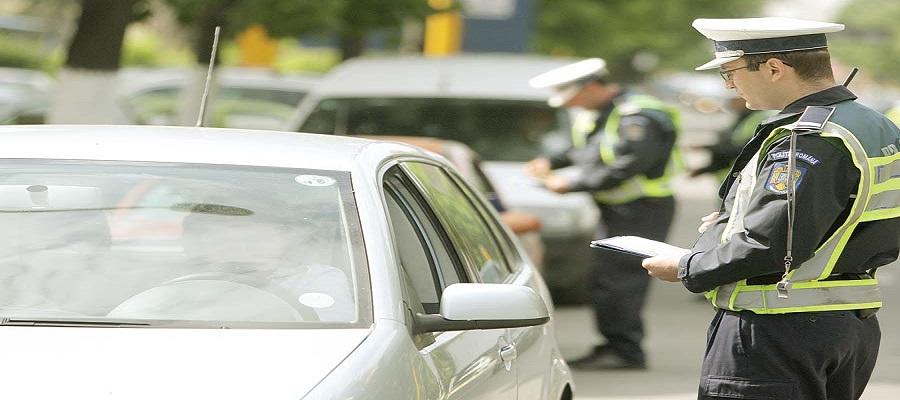 Cele mai bune sfaturi pentru o asigurare auto buna