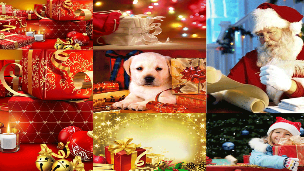 Cum gasesti cadourile potrivite de Craciun?
