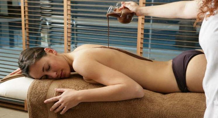 Cum trebuie sa fie un pat de masaj?