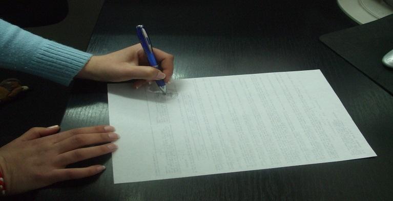 Ce este un contract de amanet?