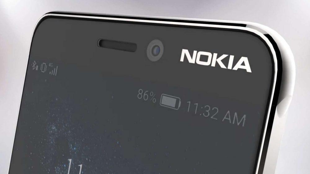 De ce se merita sa iti cumperi un smartphone de la Nokia?