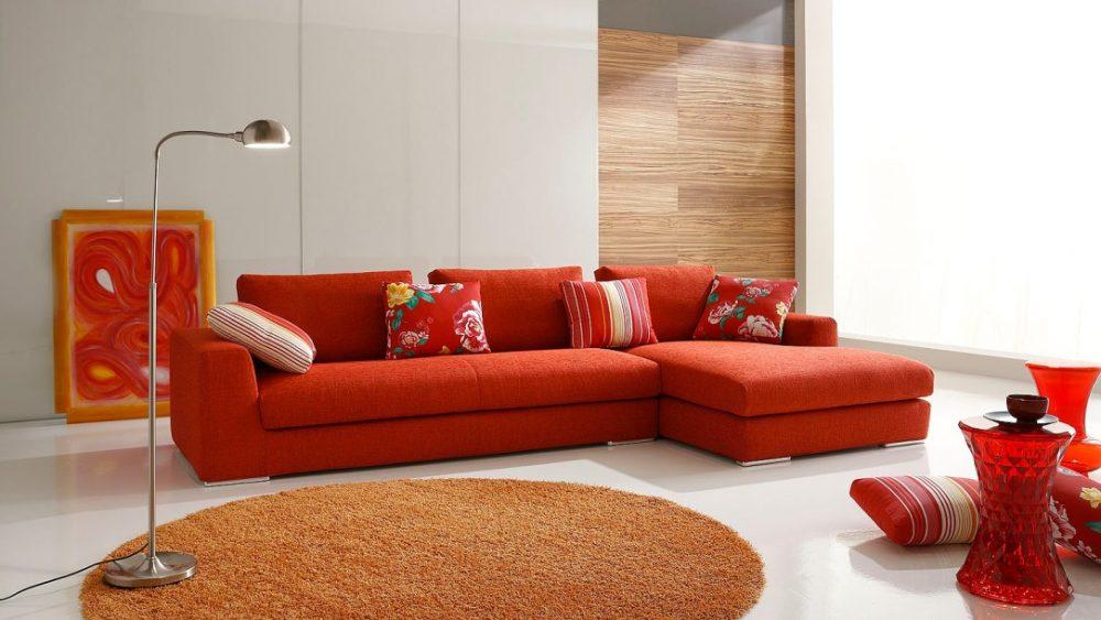 De ce trebuie sa tii cont atunci cand cumperi o canapea?