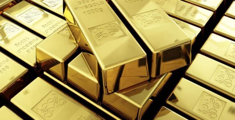 De ce creste pretul aurului si numarul de investitori turci?