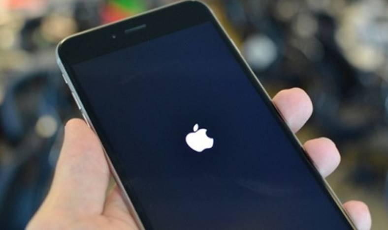 Cand poti ajunge cu un iPhone in service?