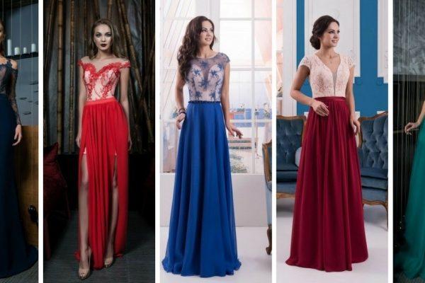 Criterii importante de alegere a unei rochii