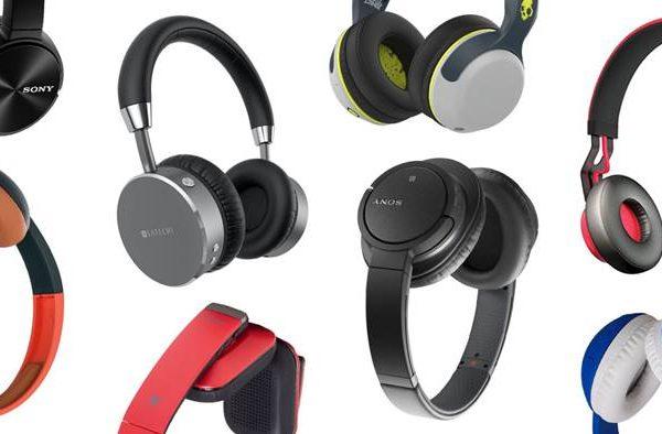 De ce sa iti cumperi un set de casti Bluetooth?