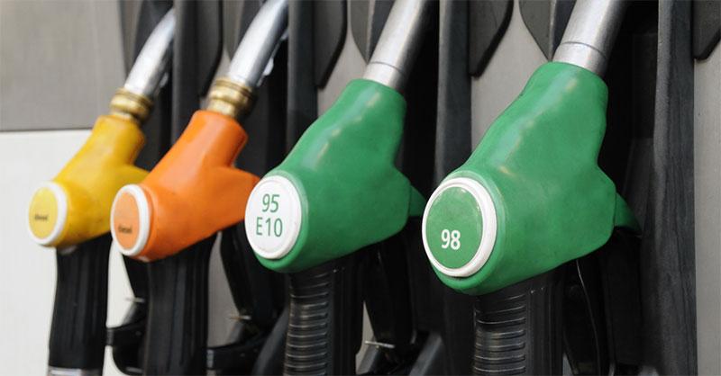 Totul despre carburantii premium: merita pretul?