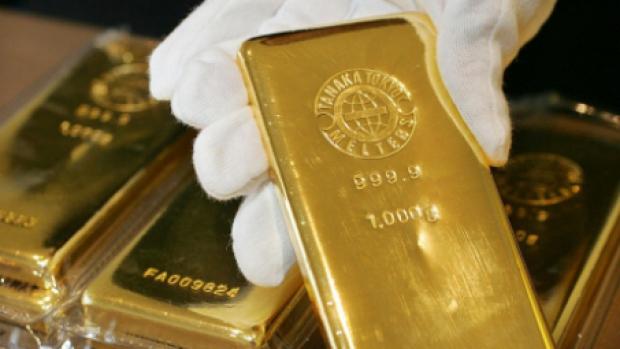 Ce nu stiati despre aur