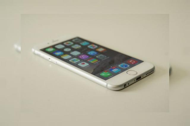 Ce spun utilizatorii despre iPhone 6