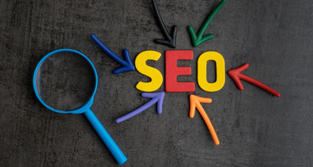 Site-ul dvs. are nevoie de optimizare SEO?