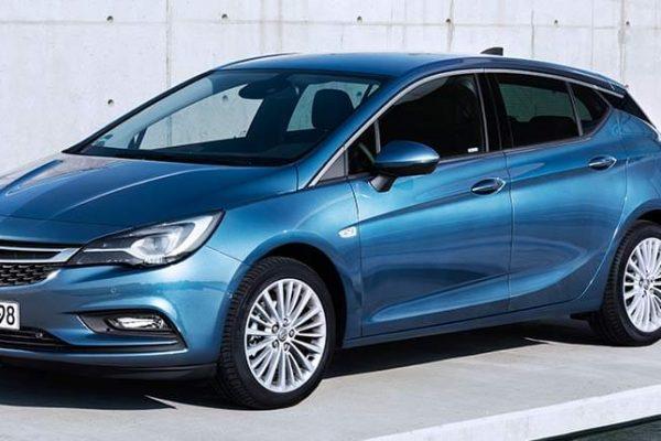 Opel Astra – sfaturi utile pentru reparatii