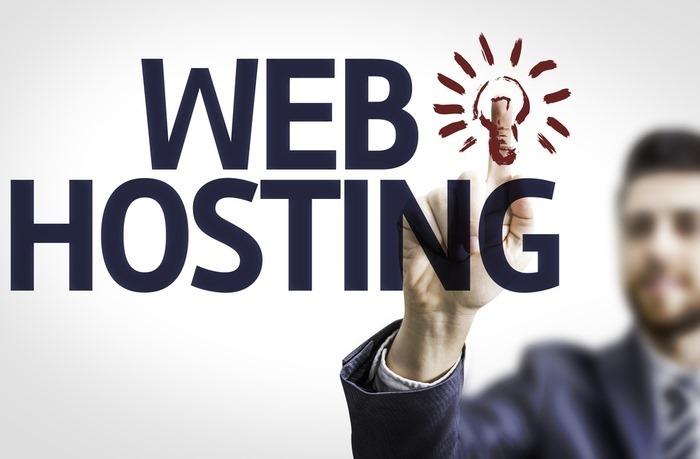 Web hostingul ieftin poate face fata cerintelor?