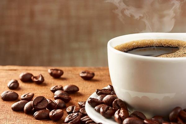 Unde se cultiva cea mai buna cafea?
